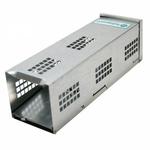 Safeguard� 53070 Galvanized Rodent Trap NSC53070